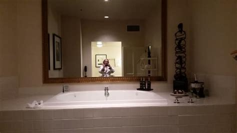 hotel in seattle with tub in room 2 person in spa suite picture of hotel a kimpton hotel seattle tripadvisor