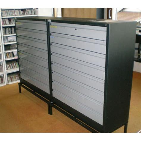 tiroir metallique casier tiroirs metallique