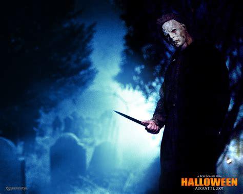 high quality halloween wallpapers   desktop