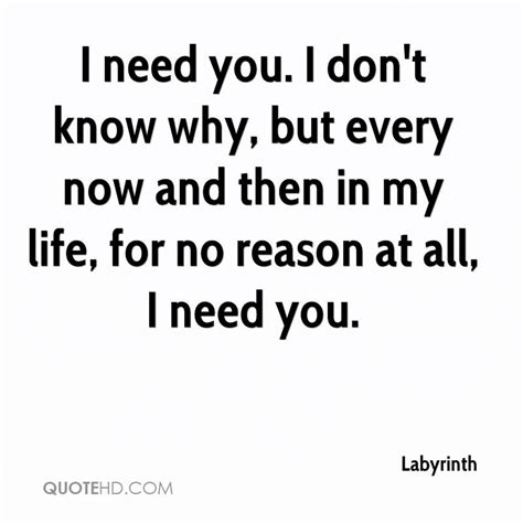 need a quotes labyrinth quotes quotehd