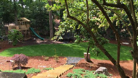 how to flatten backyard flatten backyard 28 images 25 beautiful leveling yard