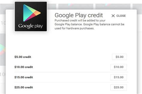 Earn Google Play Gift Card Free - earn google play gift card online infocard co