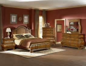 traditional bedroom decorating ideas bedroom traditional master bedroom ideas decorating