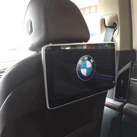items  electronics car top rated headrest dvd