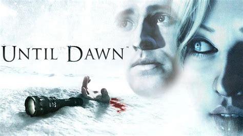 dawn choose   horror  gamescom