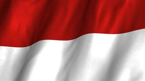 indonesia flag weneedfun