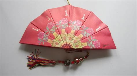 Cny Paper Craft - 373 best images about theme on paper