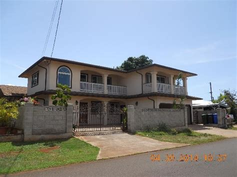 House For Sale Waipahu 28 Images 94 502 Kahualena Waipahu Hi For Sale 675 000