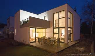 Modern Houses Design Modern House Plans Hd Wallpapers Free Modern