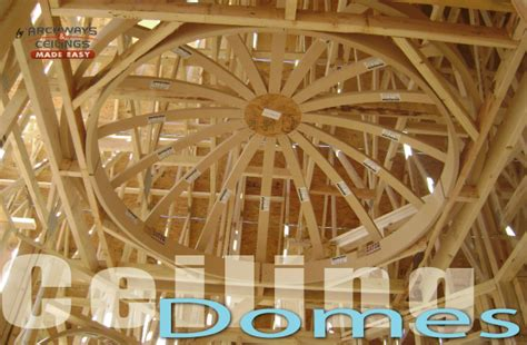dome ceiling construction ceiling domes simplified l new consruction and remodels