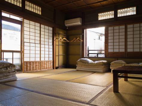 japanisch wohnen decoration japonaise