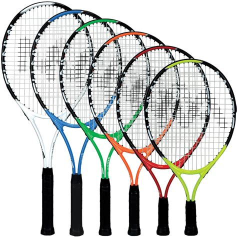 how to string a tennis racquet 13 steps with pictures entry junior mantis alloy tennis racket