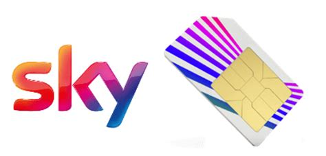 mobile network reviews reviewing sky mobile s 4g network coverage sim only