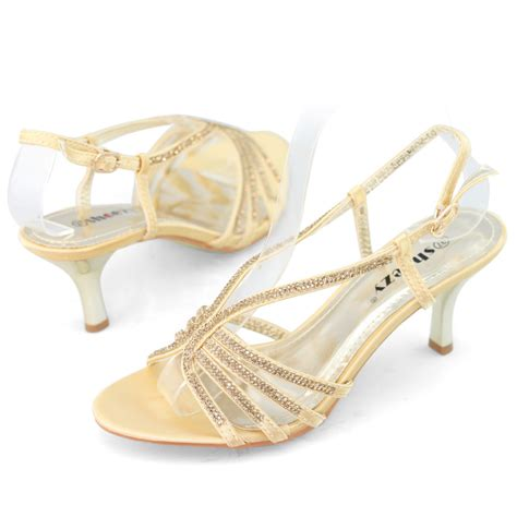 gold dress sandals low heel gold strappy sandals low heel tsaa heel