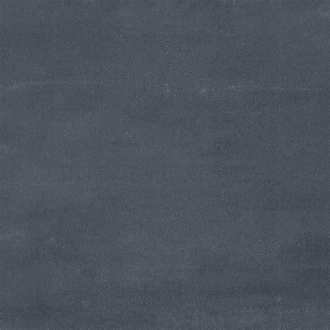 Tiles Greys Mosa | ceramic wall floor tiles greys by mosa design mosa design team
