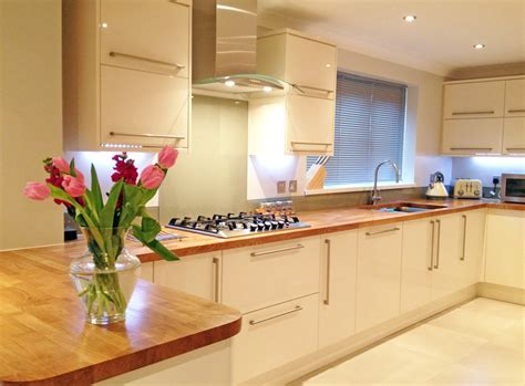 kitchen worktop ideas gloss kitchen on gloss kitchen grey gloss kitchen and white gloss kitchen