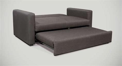 sillones individuales modernos sillones cama individuales
