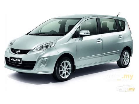 perodua alza new year promotion perodua alza 2017 s 1 5 in selangor automatic mpv others