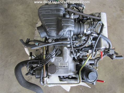 toyota engines used rebuilt toyota tacoma engines