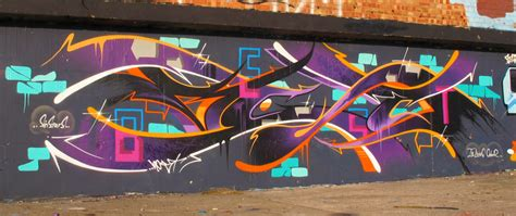 best graffiti artists birmingham 171 peaceful progress 171 peaceful progress