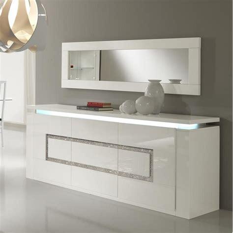 White High Gloss Living Room Furniture White Gloss Furniture Living Room