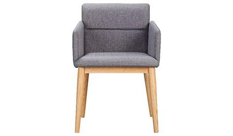 Bedroom Furniture Asda Memsaheb Net Asda Nursery Furniture Sets