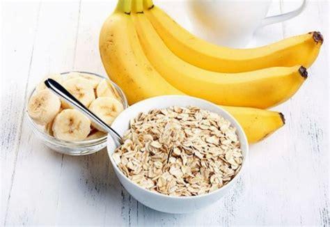 alimentos saludables  carbohidratos