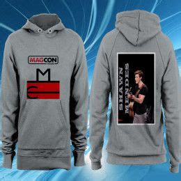 Diskon Hoodie Shawn Mendes shawn mendes magcon tour unisex hoodie custom hoodies the o jays products and