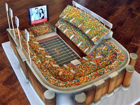1000 images about football food stadiums on pinterest