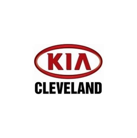 kia of cleveland cleveland tn read consumer reviews
