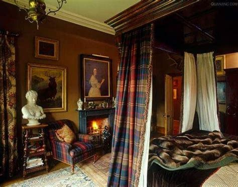 best 20 scottish decor ideas on