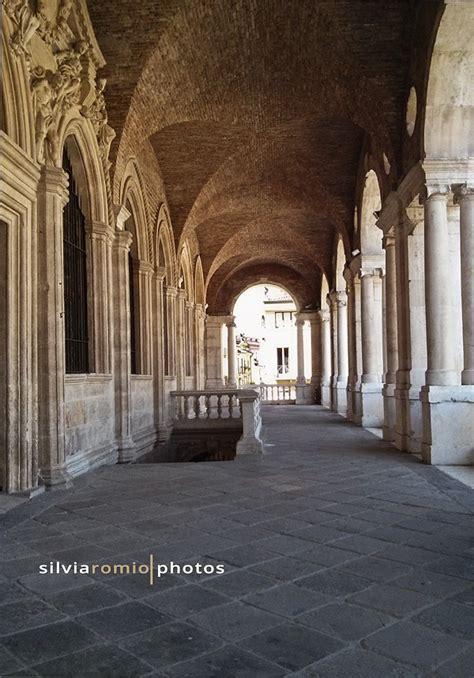 basilica palladiana terrazza la terrazza della basilica palladiana a vicenza