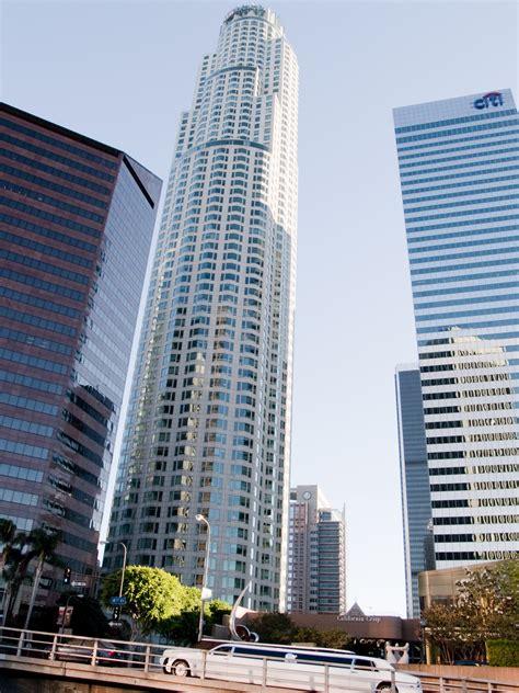 us bank u s bank buildings