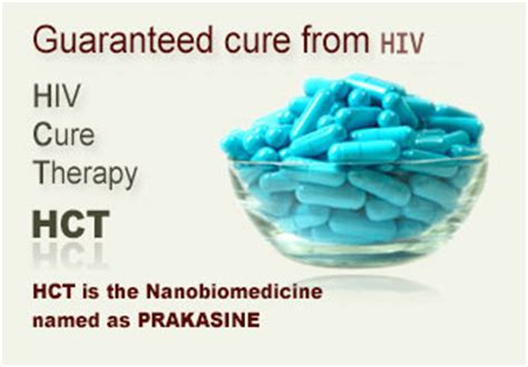 the cure is found against the hiv aids virus with a hiv cure hct hiv cure therapy guarantee cure for hiv