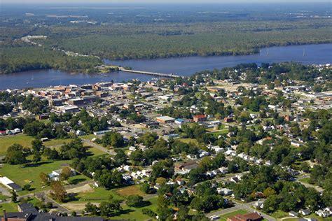 washington harbor in washington nc united states - Boat Slips For Rent Washington Nc
