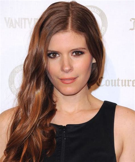 celebrities with auburn hair and are young 34 best kate mara images on pinterest kate mara