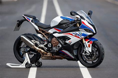 2019 Bmw S1000rr by Bmw S1000rr 2019 Testfahrt
