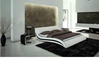 tete de lit design italien