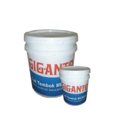 Harga Clear Tembok product distributor