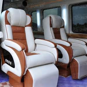 used captain chairs for vans http www by blank html car interior