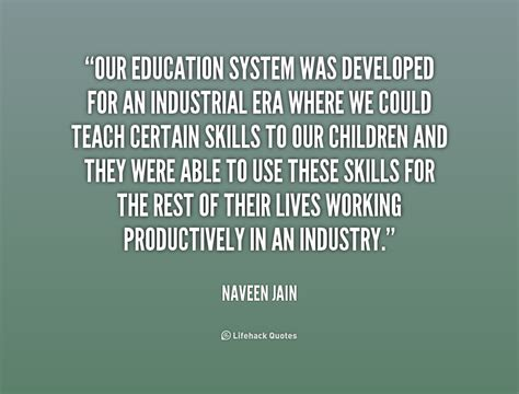 quotes for in quotes education system quotesgram