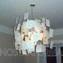 Contemporary Kitchen Furniture Ingo Maurer Zettel Z 5 Pendant Lamp 187 Modern And