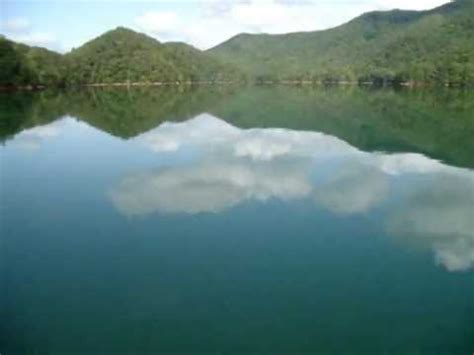 boating license in nc boating on fontana lake nc youtube