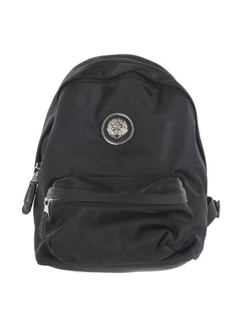 versus versace detail backpack backpacks fbx0001 fnmr f463n
