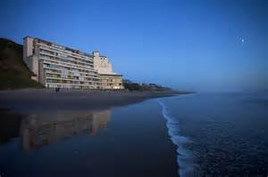 hotels lincoln city oregon pin by marilyn sorensen on lincoln city oregon