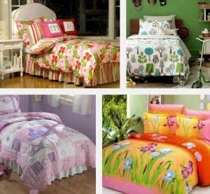 lilly pulitzer bedding sale best 25 lily pulitzer bedding ideas on pinterest lily