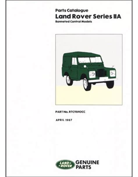 small engine service manuals 2003 land rover range rover head up display 2003 land rover range engine timing chain guide 2003 free engine image for user manual download