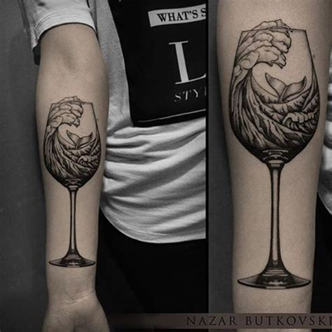 tattoo don t use lotion by nazarbutkovski to submit your work use the tag