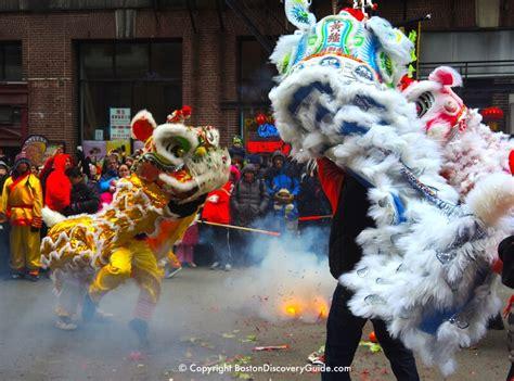 new year 2018 boston chinatown boston new year parade 2018 boston s chinatown