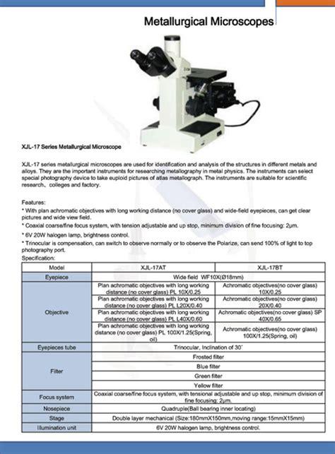 Timbangan Digital Acis Bc 5000 indogama 06 general lab